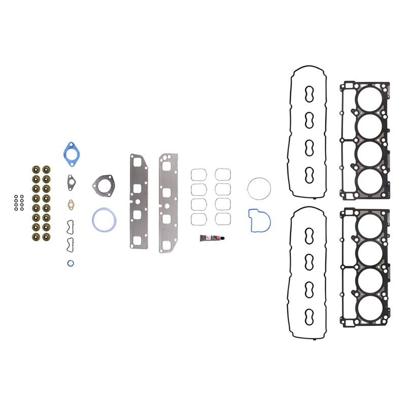 2014 Maserati Ghibli Head Gasket: Engine Cylinder Head Gasket Set For Sale