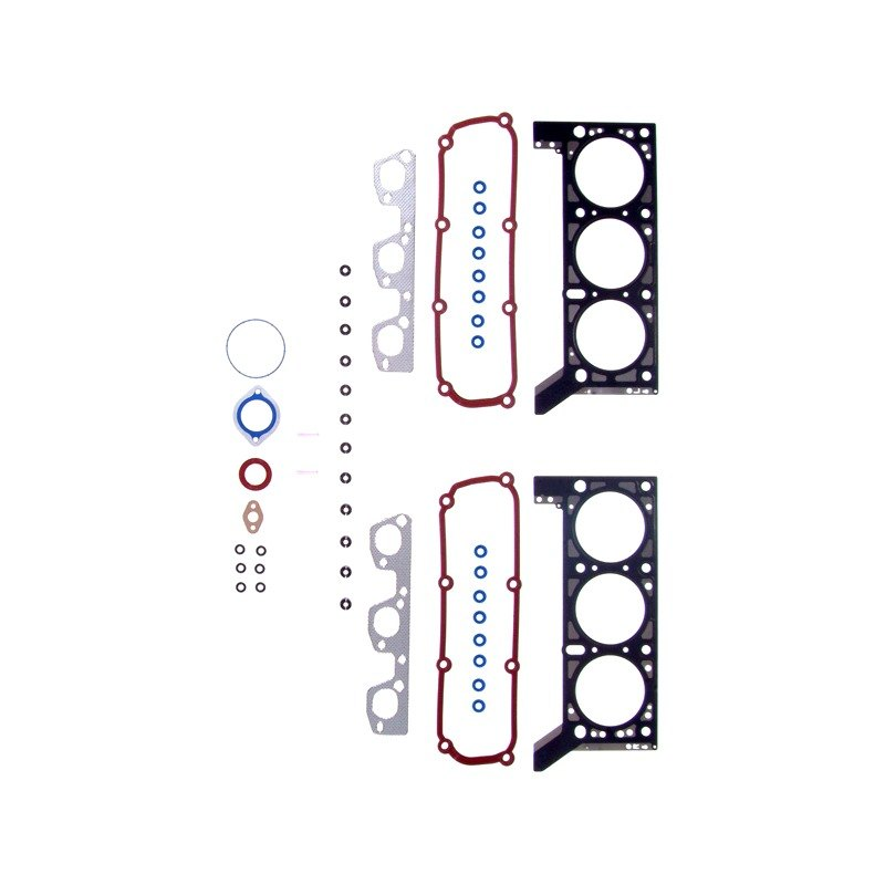 Cylinder Head Gasket Set With