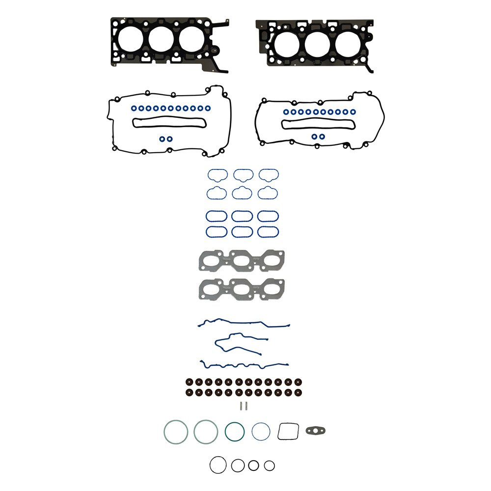 jaguar s type fuse box diagram in addition  jaguar  auto