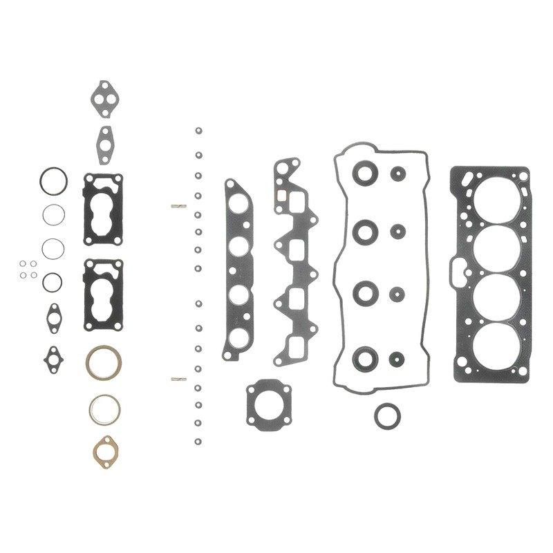 GEO Prizm 1990-1992 Engine Cylinder Head Gasket Set