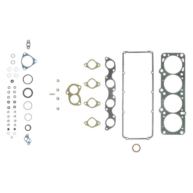 Volvo V70 Radiator Leak further Oil Sending Unit On Engine Temperature Sensor Location also 247 Autoholic Ford Transmission Info Von Skip besides Mazda 3 Thermostat Diagram also 31251117. on volvo xc90 water pump