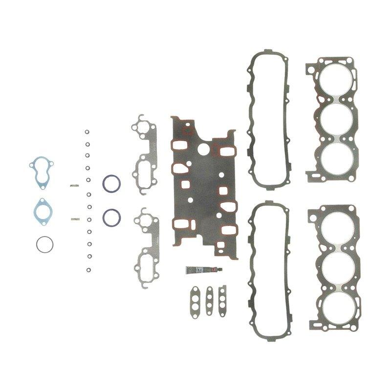 Fel-Pro HS 7916 PT-2 Cylinder Head Gasket Set