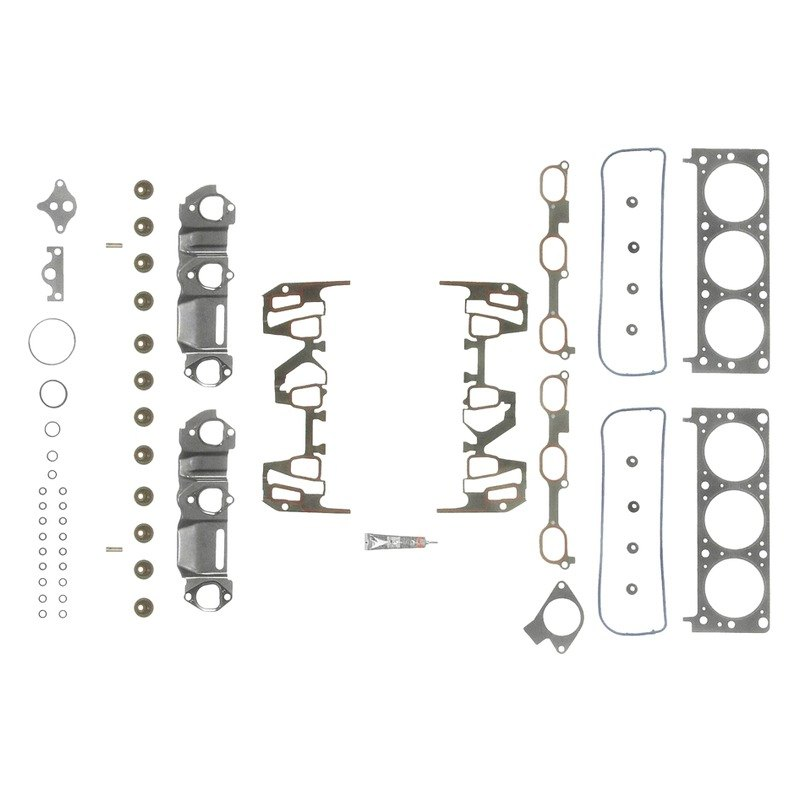 head gasket repair  head gasket repair oldsmobile silhouette
