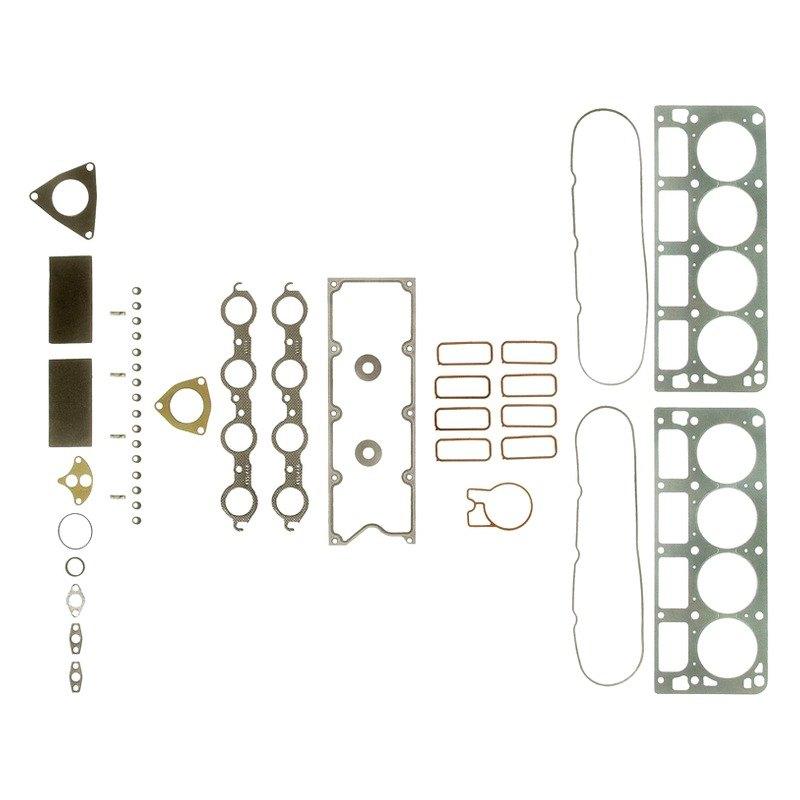 Fel-Pro HS9284PT1 Head Gasket Set