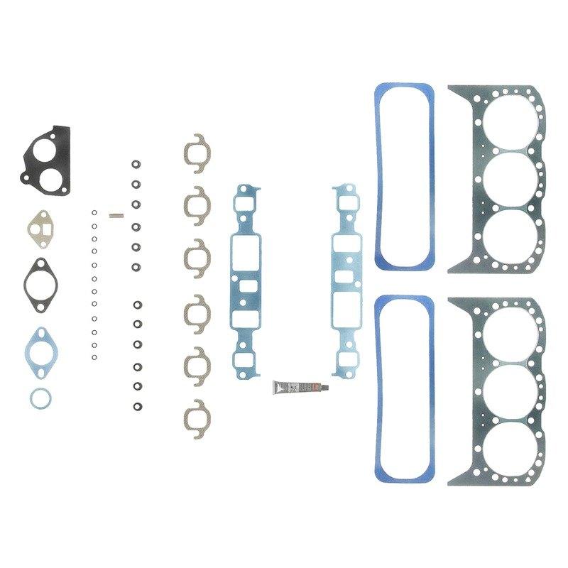 What Year Did Subaru Fix Head Gasket 2018 2019 New Car Reviews By Girlcodemovement