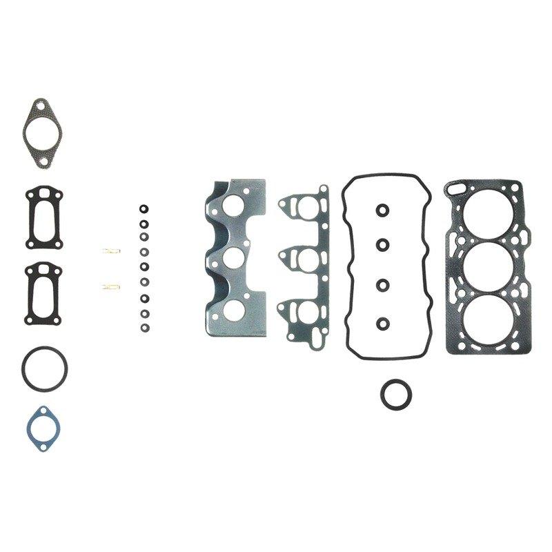 Fel Pro HS9528PT Cylinder Head Gasket Set