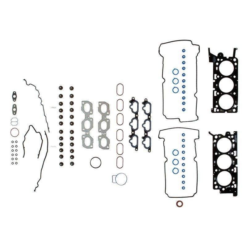 isuzu rodeo 4 cylinder engine diagram get free image about wiring wiring diagram