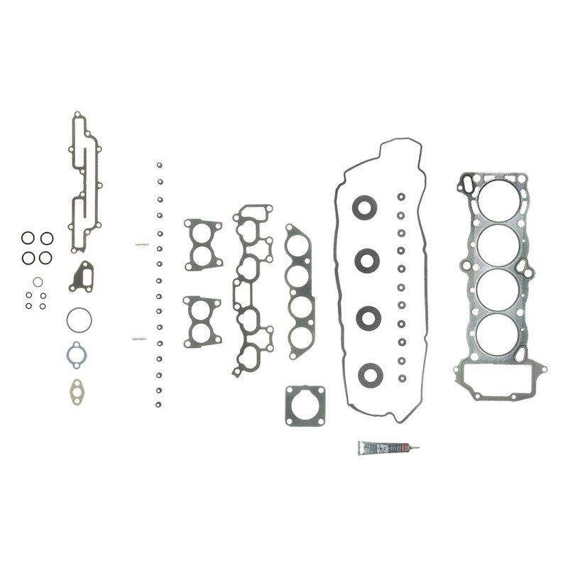 nissan dealer parts catalog