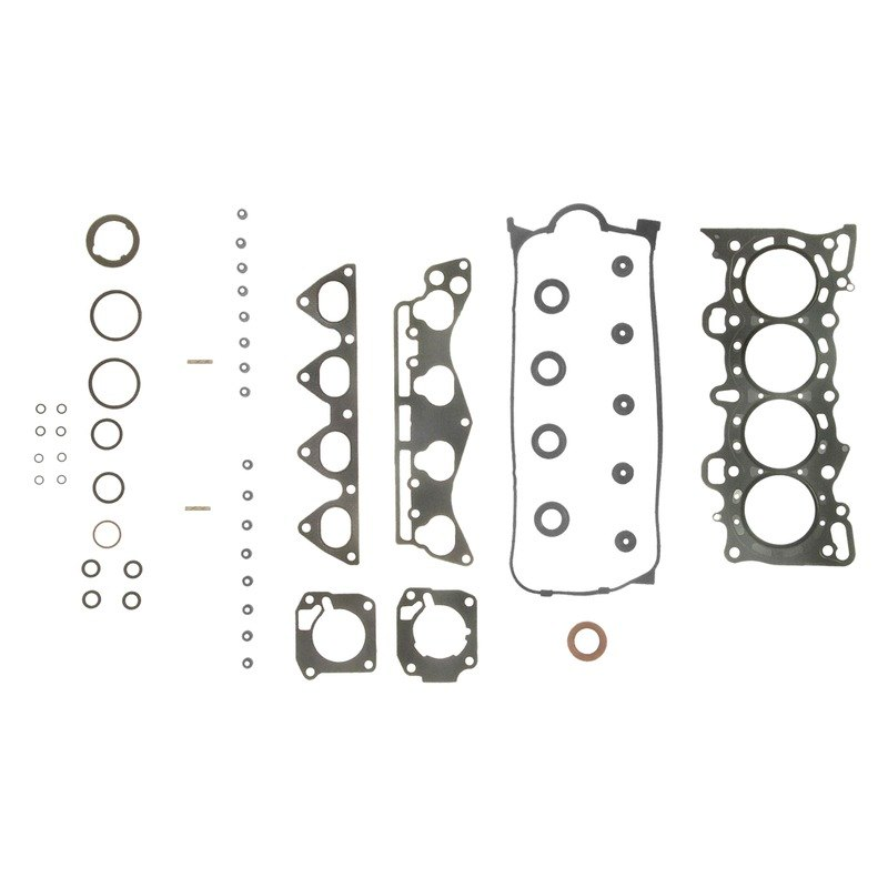 2000 Cadillac Deville Head Gasket: For Acura EL 1999-2000 Fel-Pro Cylinder Head Gasket Set
