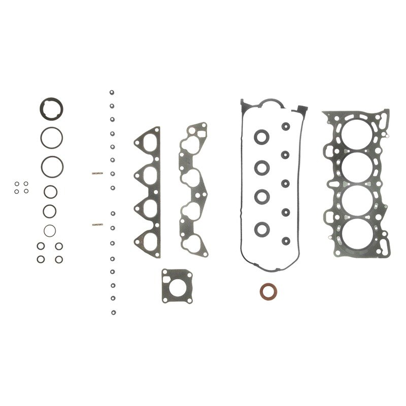 Acura Tl Cylinder Head Gasket Sets: For Acura EL 1999-2000 Fel-Pro Cylinder Head Gasket Set