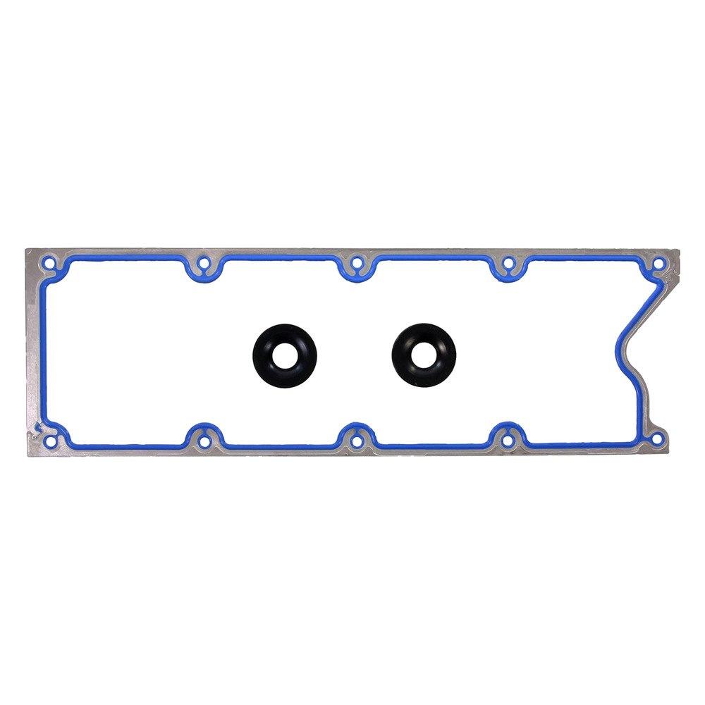 Fel-Pro MS96057 Manifold Gasket Set