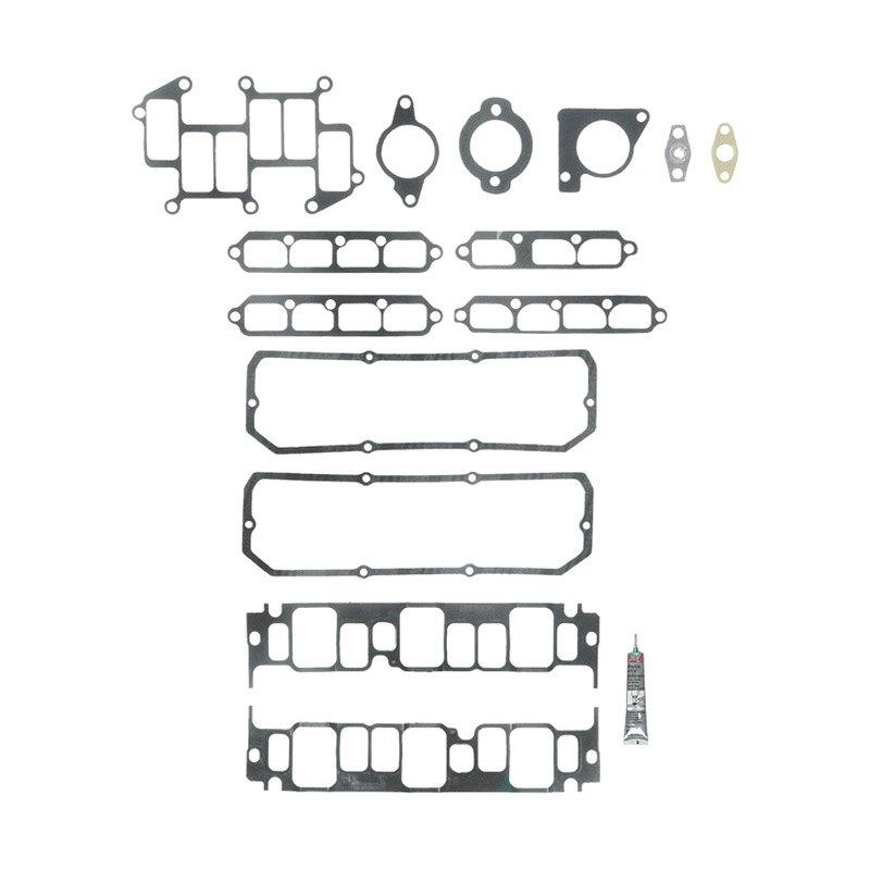 Fel-Pro MS930351 Intake Manifold Gasket Set