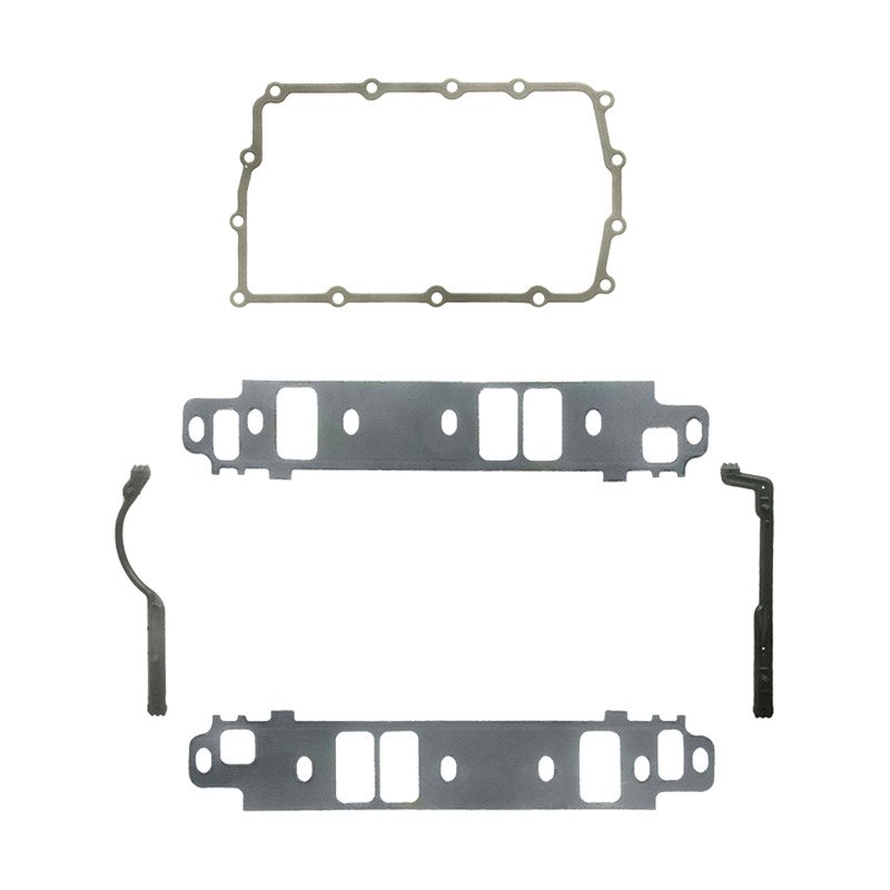 2012 Lincoln Mkt Head Gasket: [2003 Dodge Ram Intake Gasket Replacement]