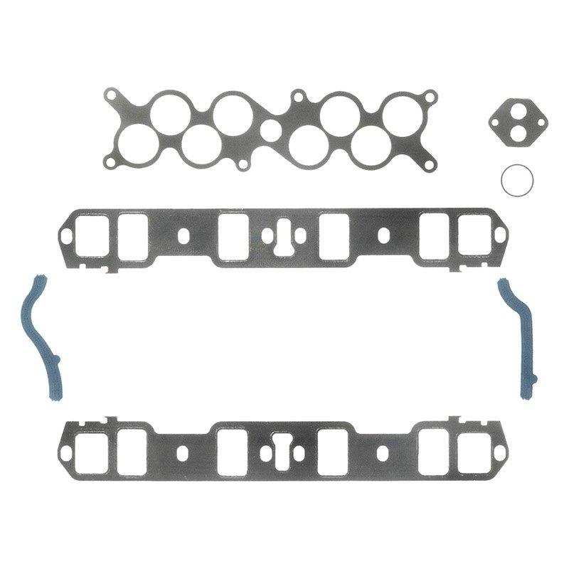 Fel-Pro MS90728 Engine Intake Manifold Gasket