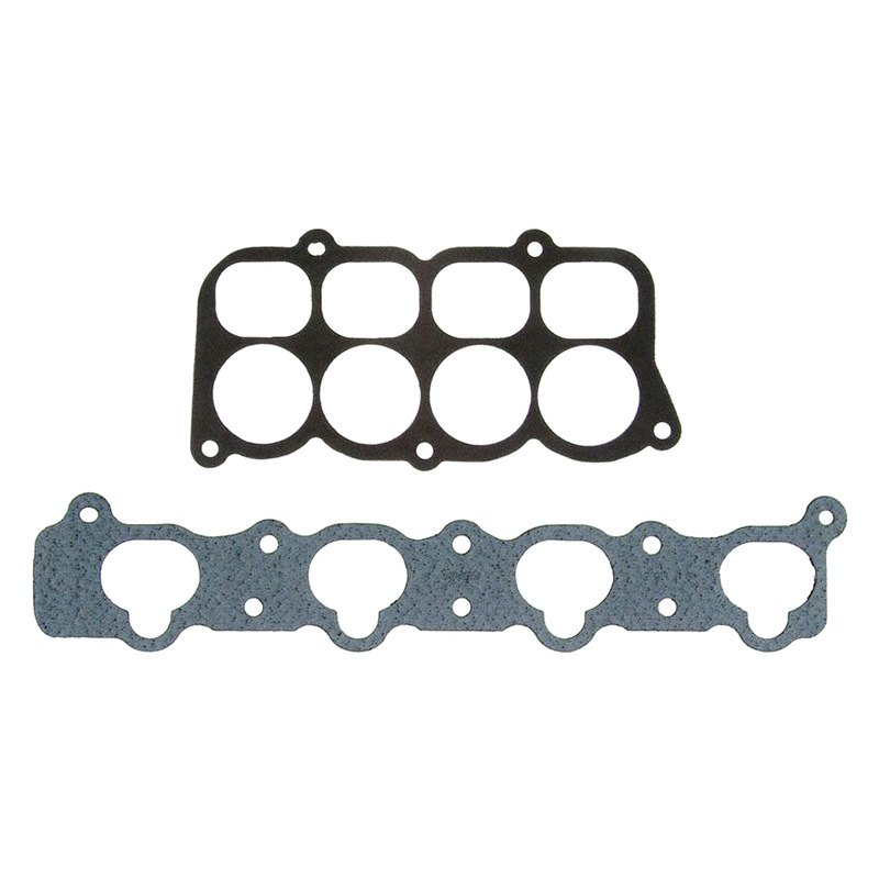 2011 Lincoln Town Car Head Gasket: [2003 Dodge Ram Intake Gasket Replacement]