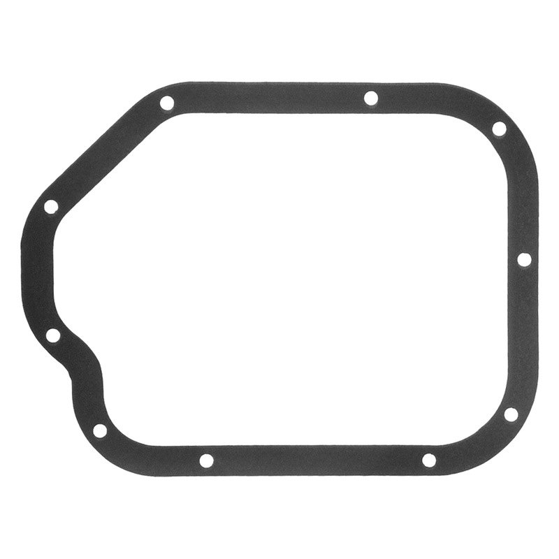 Nissan Quest 2004 Oil Pan Gasket