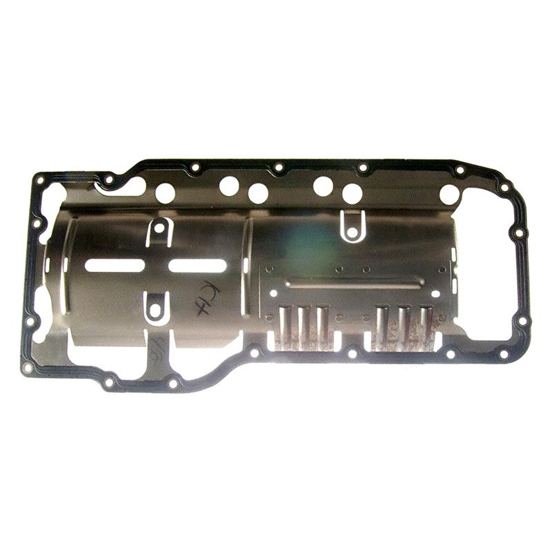 [2004 Jeep Grand Cherokee Intake Gasket Replacement]