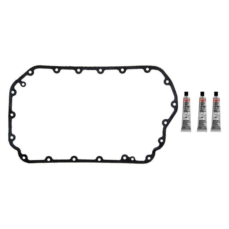 Fel-Pro® - Oil Pan Gasket Set