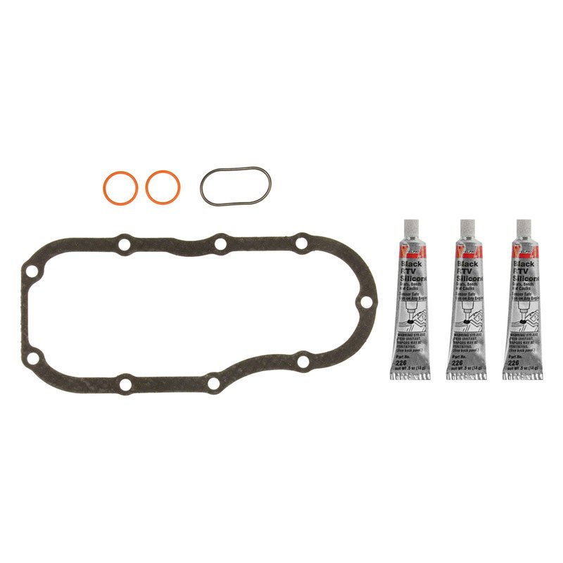 Price To Seal Uppper Gasket In Car