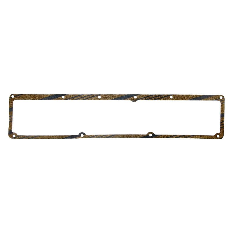 Chevy Hood Gasket Kit 1957 further Chevrolet furthermore 311610982392 together with  on beauville wagon