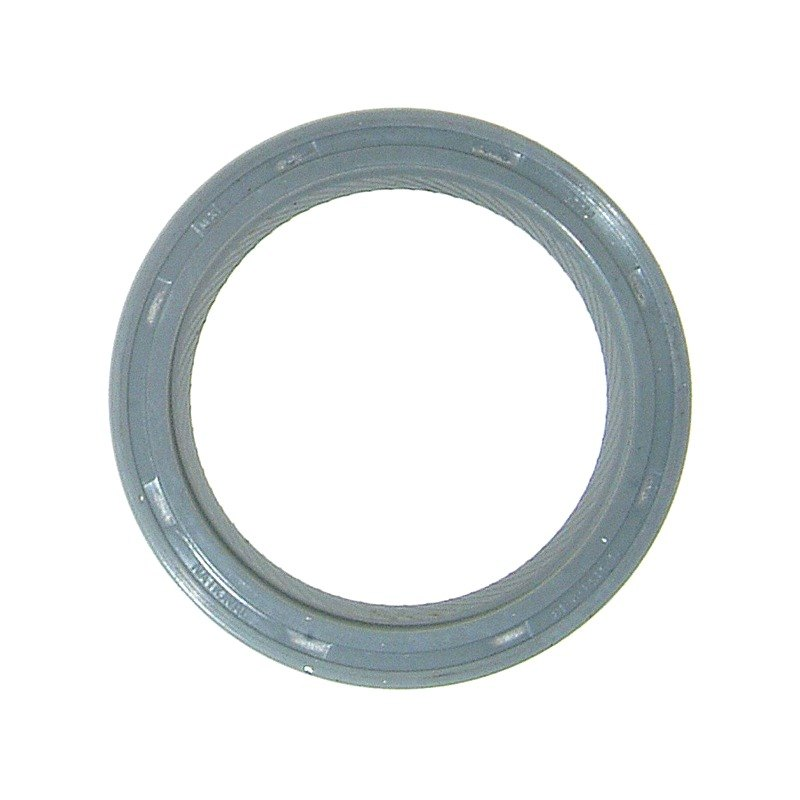 Ford Focus 2.0L 2000 Engine Camshaft Seal