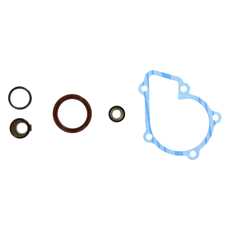 Fel Pro Toyota Camry 2002 2003 Valve Cover Gasket Set