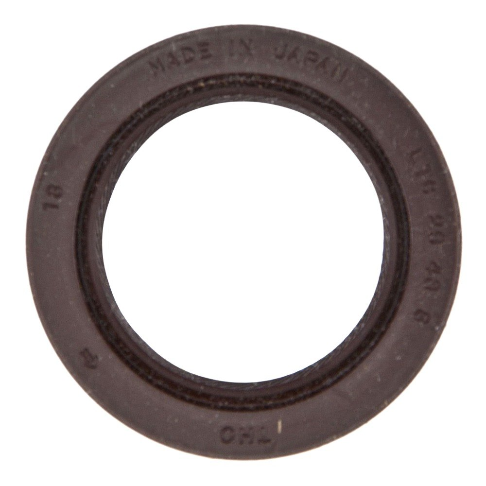Acura TL 1996 Front Camshaft Seal