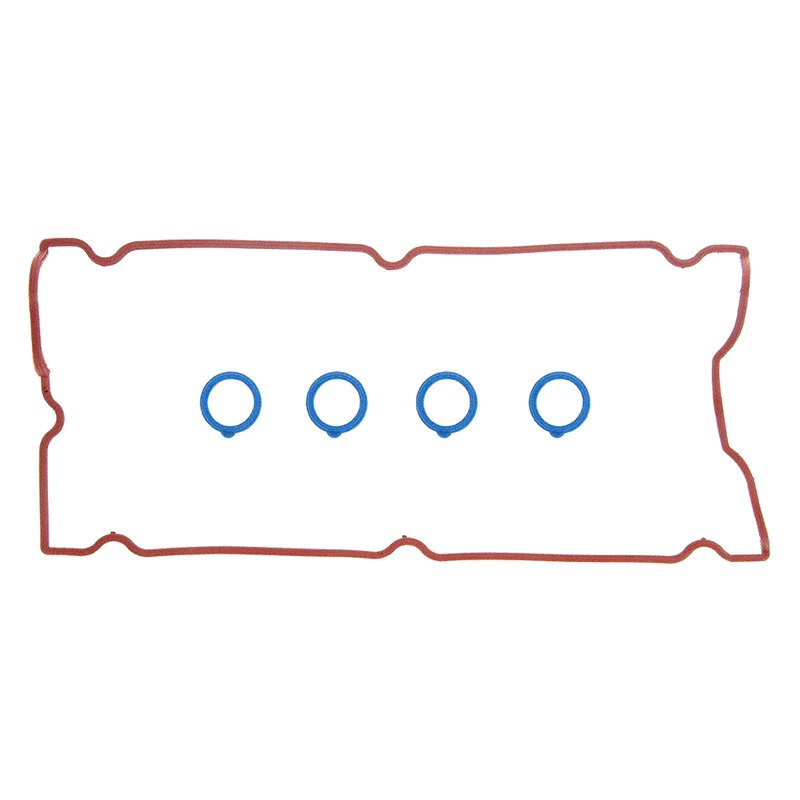 Jeep Liberty 2002-2004 Valve Cover Gasket Set