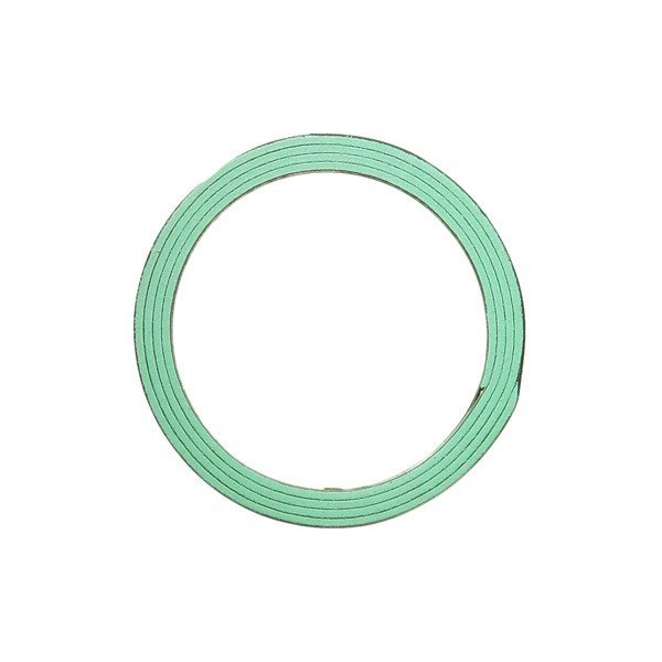Ford Escort 2.0L 1999 Exhaust Pipe Flange Gasket