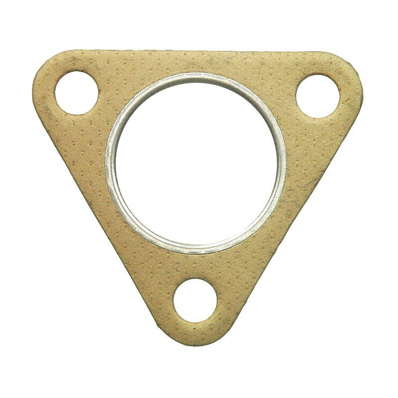 Fel pro bmw series exhaust pipe flange gasket