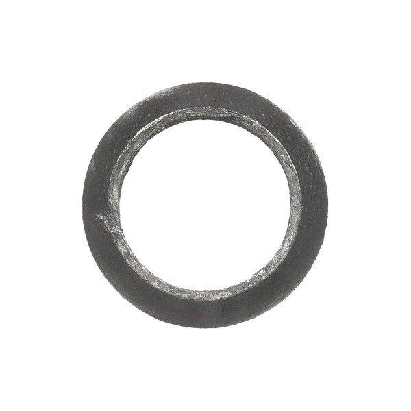 Exhaust Pipe Flange Gasket Fel-Pro 60745
