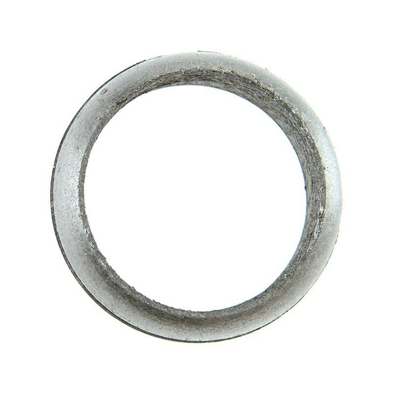 Fel pro jeep liberty  exhaust pipe flange gasket