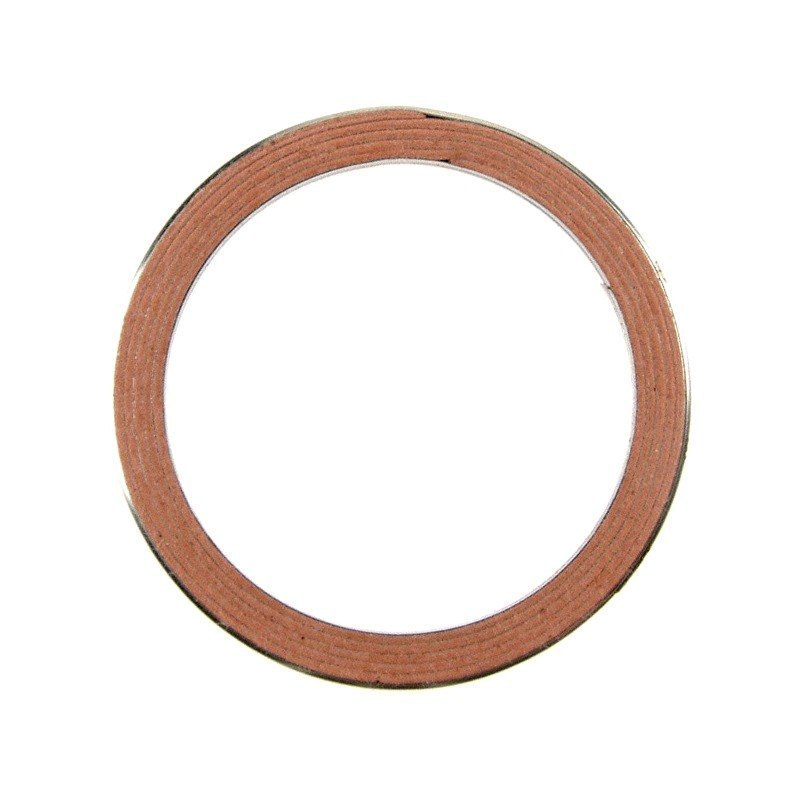 Fel pro chevy tracker exhaust pipe flange gasket