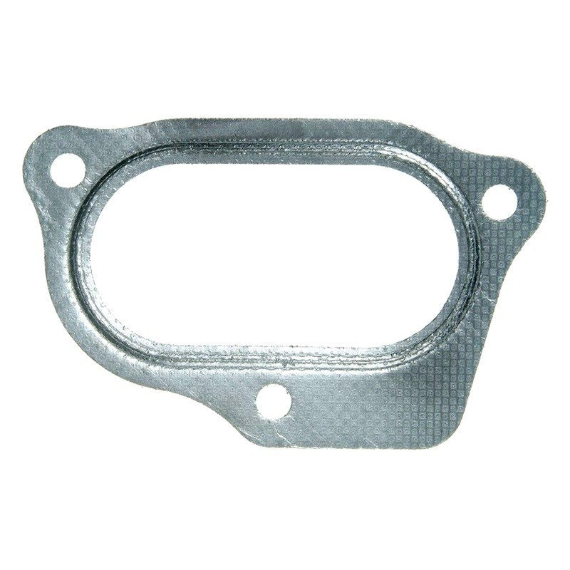 Fel pro ford ranger exhaust pipe flange gasket