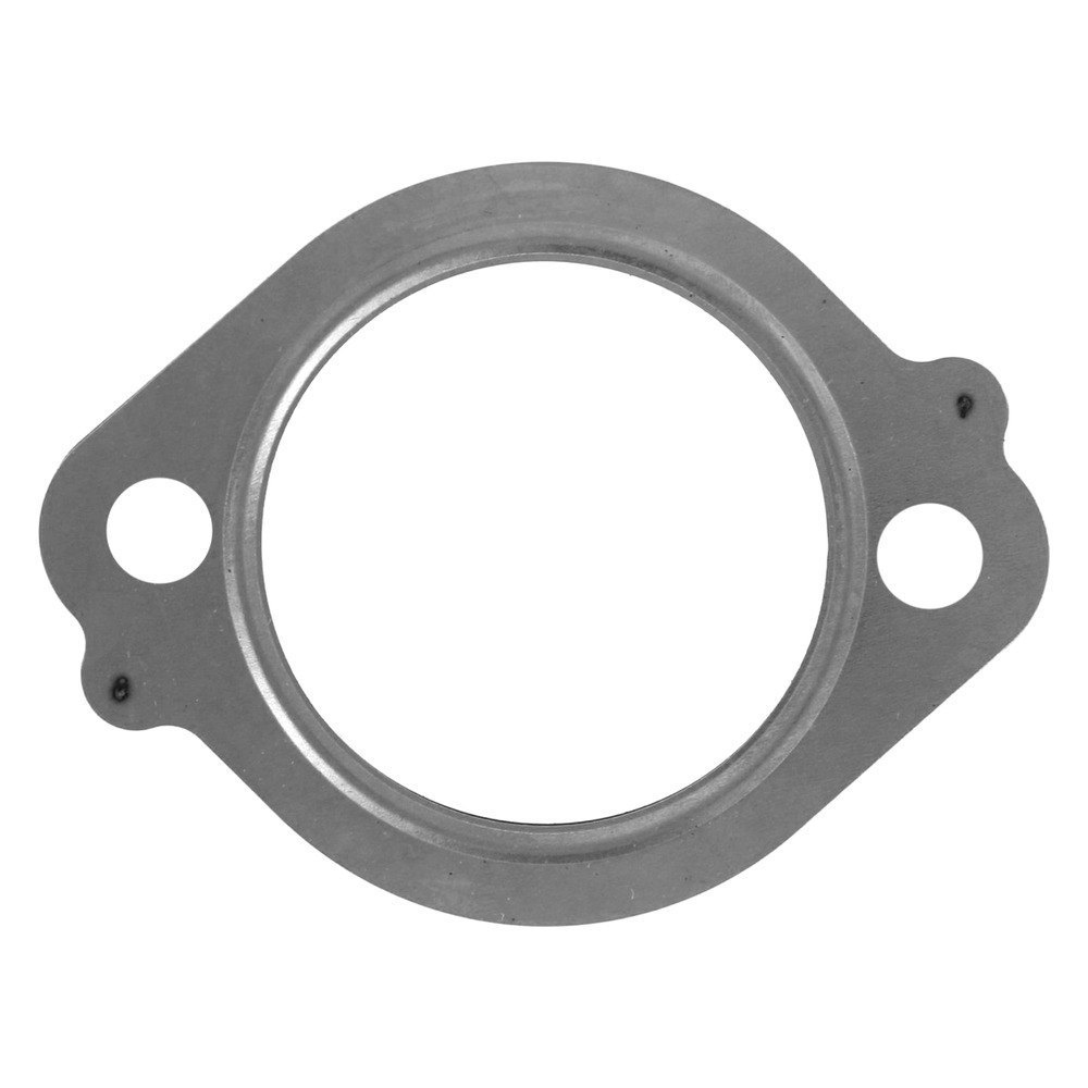 Fel pro ford f super duty exhaust pipe flange