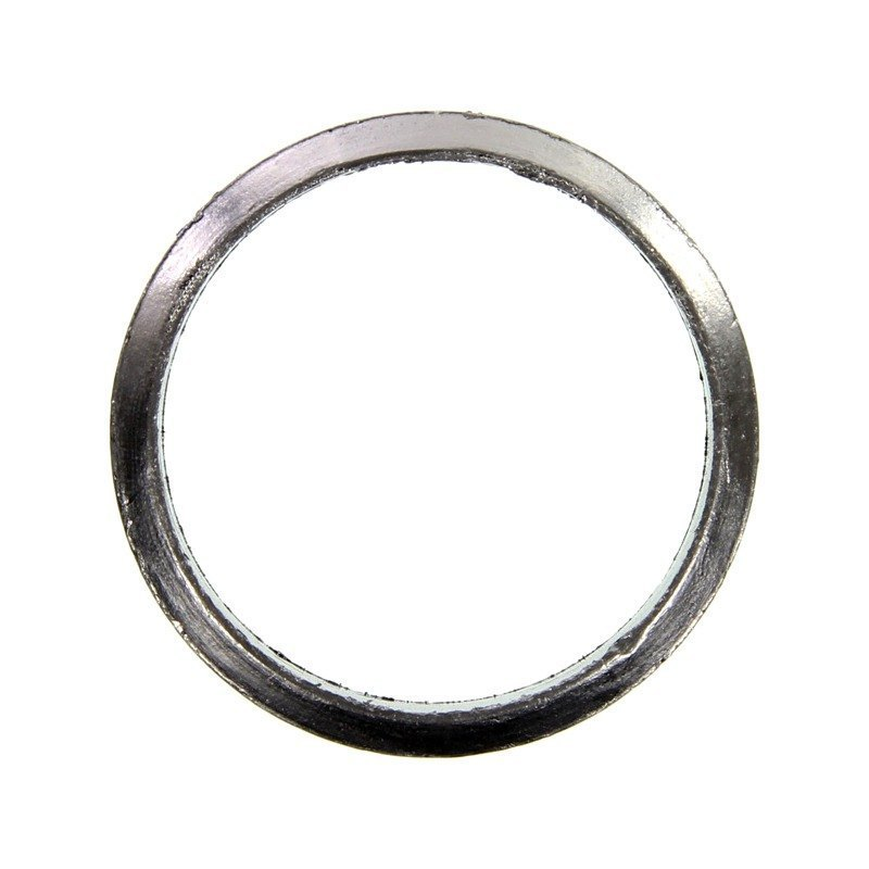 Mercedes E320 1998 Exhaust Pipe Flange Gasket