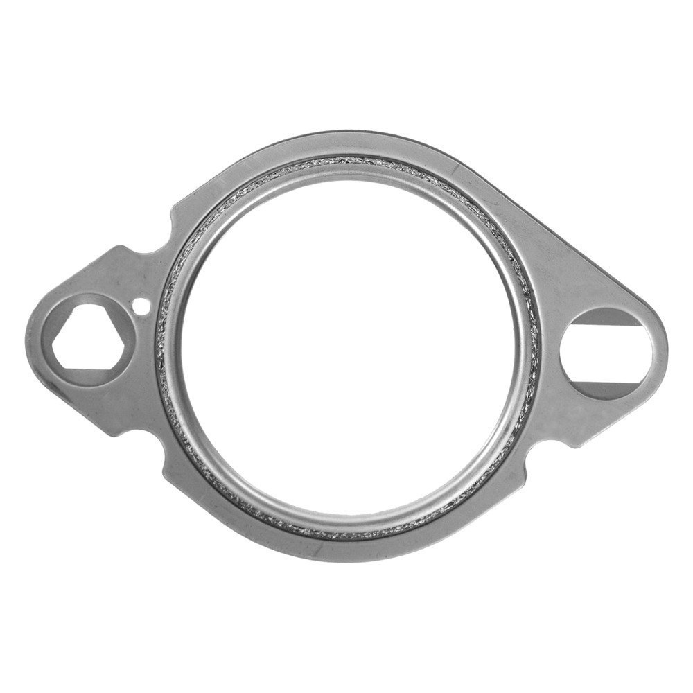 Fel pro cadillac cts exhaust pipe flange gasket