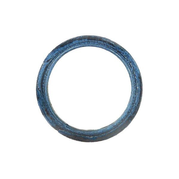 Ford Gasket: Ford Mustang 1966 Exhaust Pipe Flange Gasket