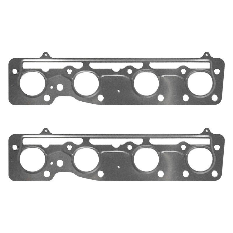 For Cadillac DTS 2006-2011 Fel-Pro Exhaust Manifold Gasket
