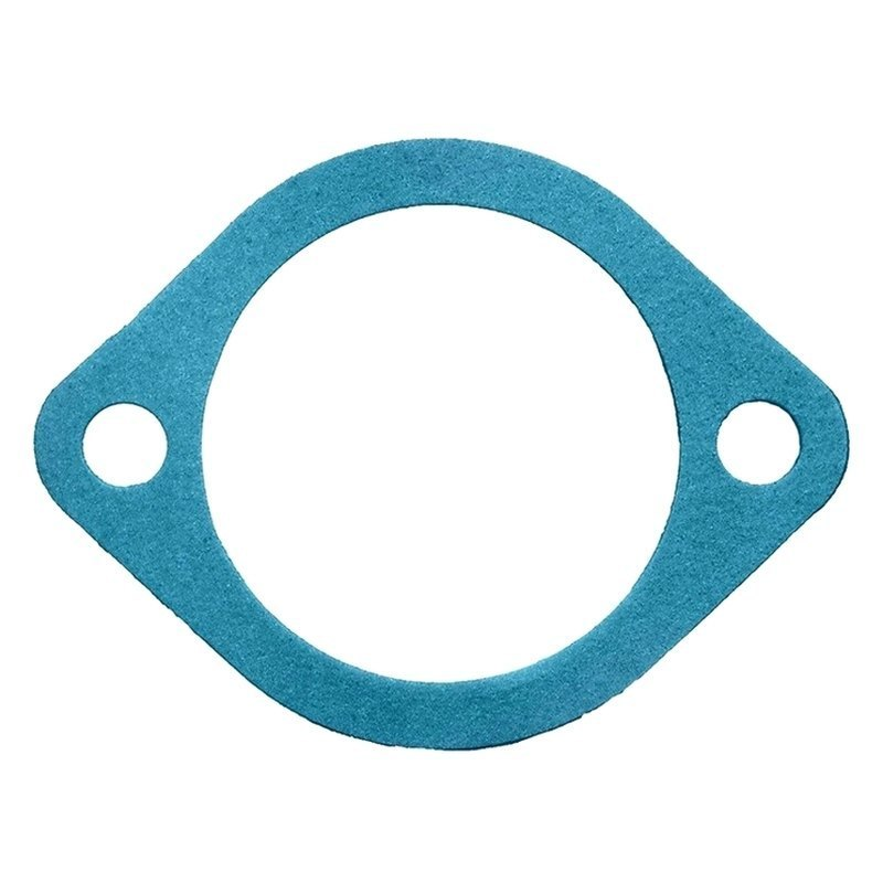 Engine Coolant Thermostat Gasket-Housing Gasket Fel-Pro 25568
