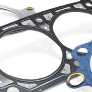Fel-Pro® Replacement Gaskets
