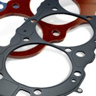 Fel-Pro® Gaskets for Cars & Trucks