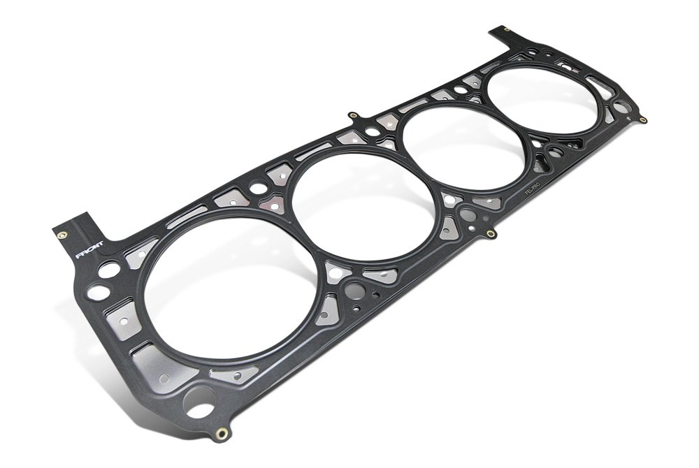 Killer Filter Replacement for HY-PRO HP44L660WV