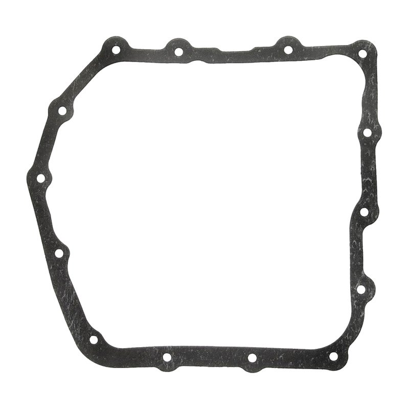 2007 Chrysler Town Country Transmission: Automatic Transmission Oil Pan Gasket