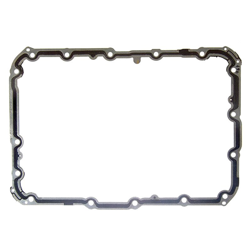 Ford Gasket: Ford Explorer 2006 Automatic Transmission Oil