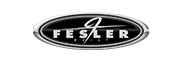 Fesler 20 Inch Rims & Wheels