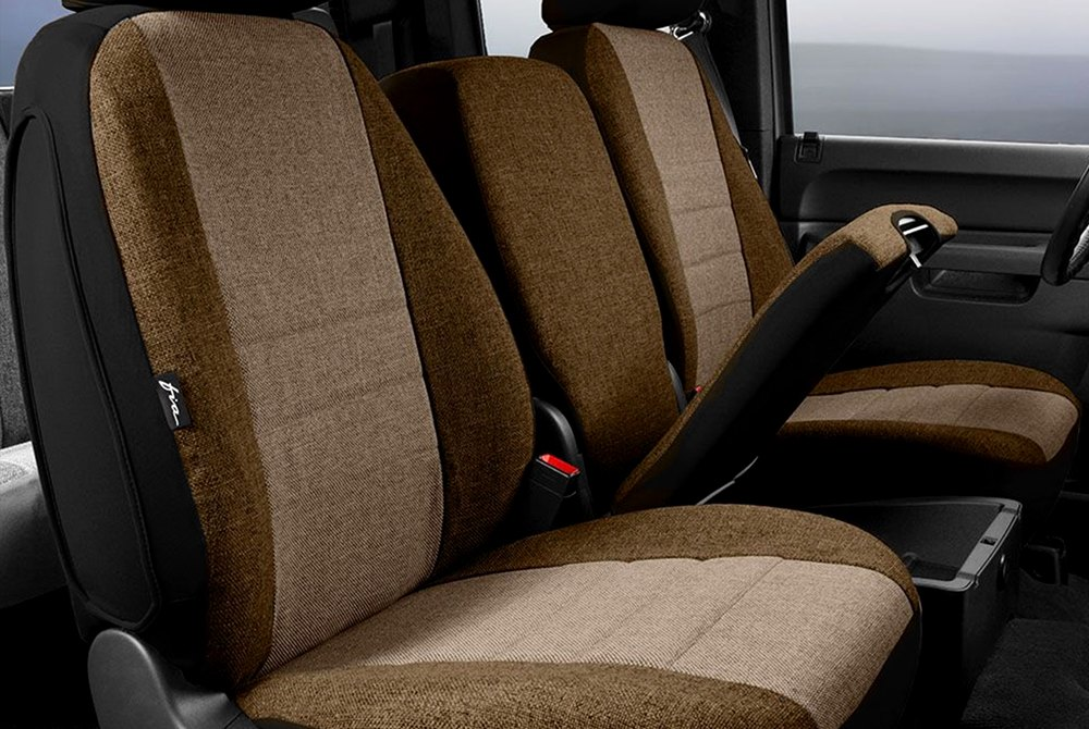 Truck Seat Covers Edmonton Velcromag