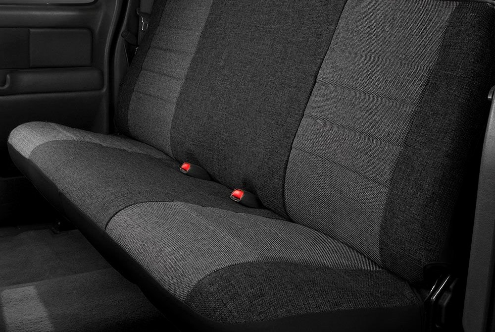 Excellent Fia Seat Covers Bug Screens Accessories Carid Com Alphanode Cool Chair Designs And Ideas Alphanodeonline