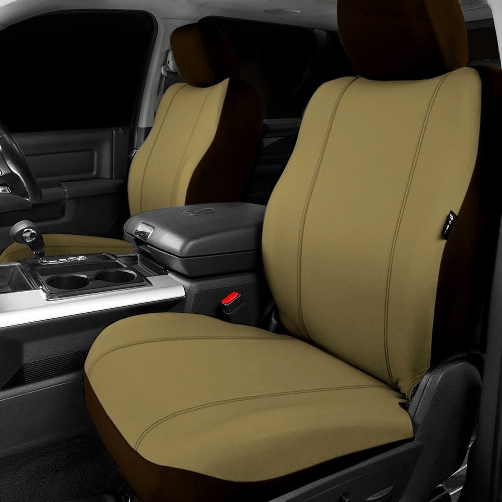 toyota camry custom seat covers leather pet covers. Black Bedroom Furniture Sets. Home Design Ideas
