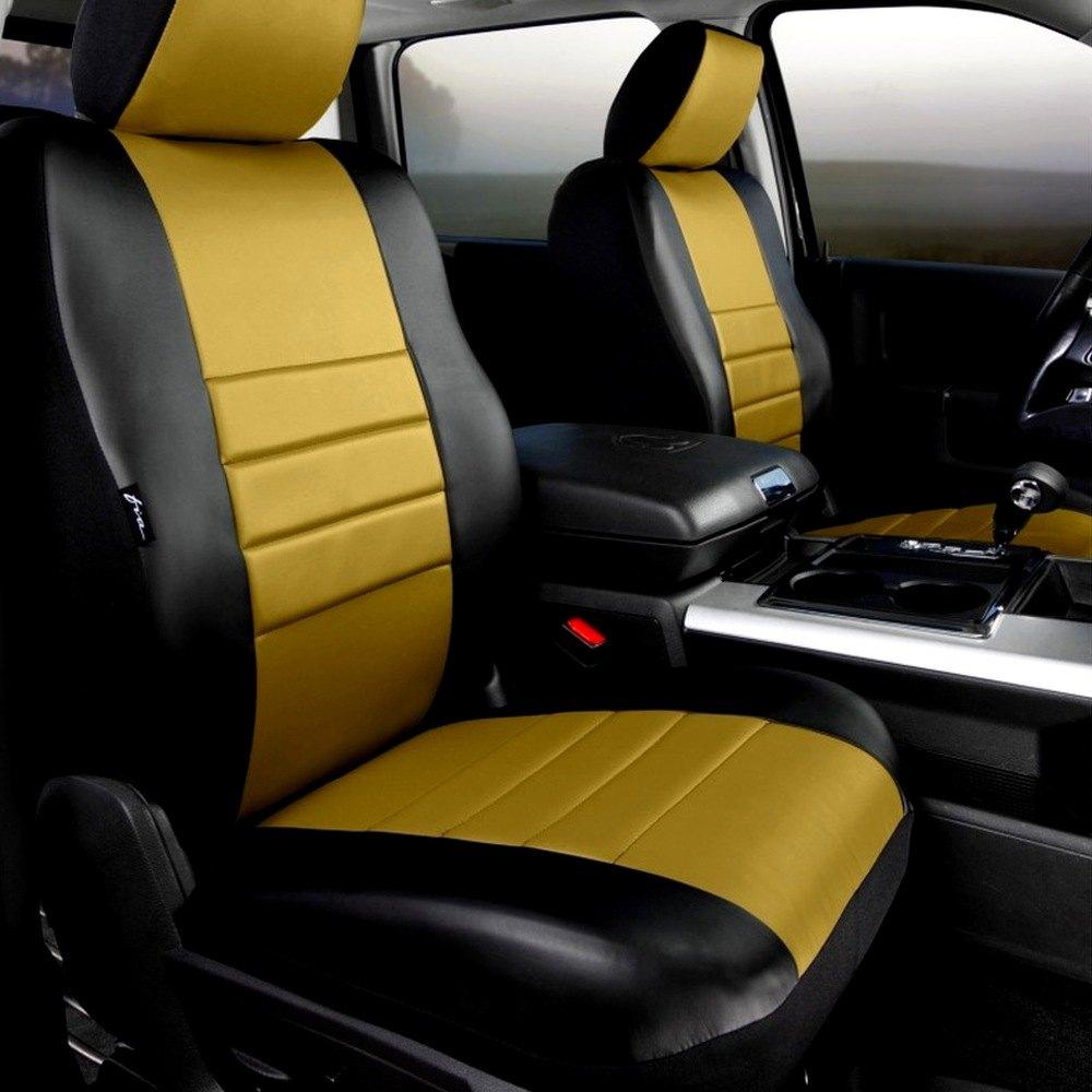 2014 Chevy Silverado 1500 Lt Seat Covers